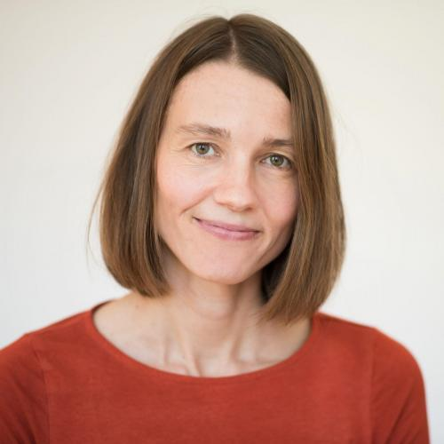 Stephanie Wizemann